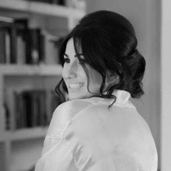 Valentina Piccirillo Ambasciatrice di Siena per Ambasceria Cult