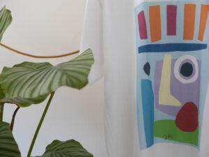02_T-shirt_Andrea Mattiello.jpg