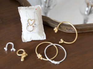 Rita Martinez Jewelry_Ambasceria Cult