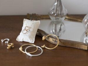 Rita Martinez Jewelry_Ambasceria Cult_01
