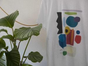 T-shirt_Andrea Mattiello