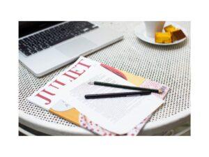 Laboratorio di scrittura digitale creativa a trieste il 16 e 17 novembre 2019