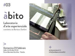 àbito-03-Banner-eshop_1333x1000px