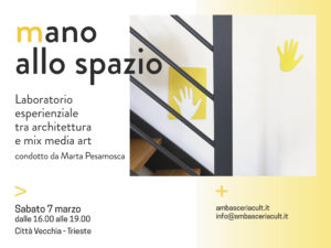 Mano-Spazio-Banner-eshop_1333x1000px