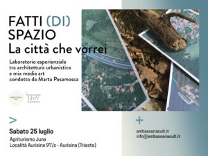 Fatti di Spazio-Banner-eshop_1333x1000px