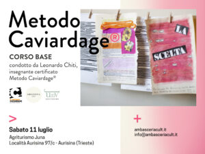MetodoCaviardage-Banner-eshopLuglio_1333x1000px