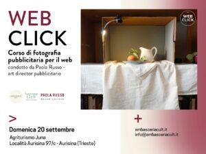 WebClick-Banner-eshop_1333x1000px