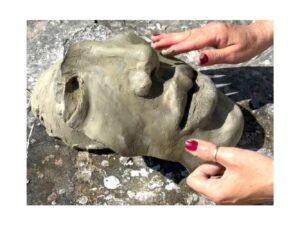 corso di avvicinamento alla scultura sabato 26 giugno 2021 in friuli venezia giulia