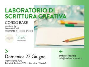 Laboratorio di scrittura creativa_Banner_1333x1000