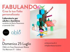 Fabulando_Oblo_1333x1000px